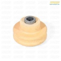 OEM Lemforder Guide Support/Strut Mount - Lower Part - E88 E82 E9X