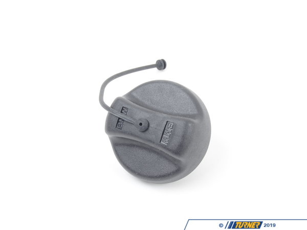 T#44225 - 16116756771 - Genuine BMW Filler Cap - 16116756771 - Genuine BMW -