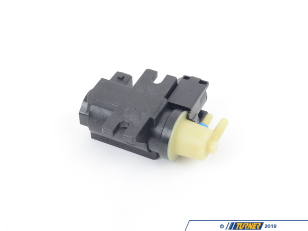 T#37532 - 11747628987 - Genuine BMW Pressure Converter - 11747628987 - Genuine BMW -