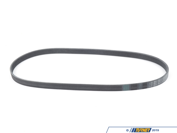 T#19096 - 11281747277 - Ribbed V-belt 11281747277 - Conti Tech -