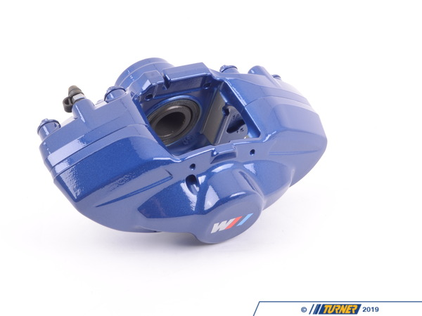 T#62336 - 34216799462 - Genuine BMW Caliper Housing Right - 34216799462 - Genuine BMW -