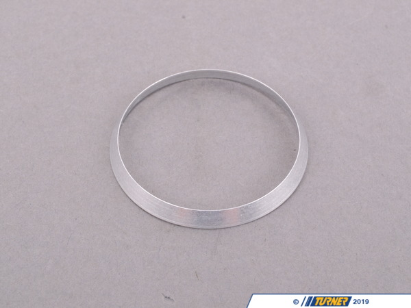 T#31768 - 11137506632 - Genuine BMW Assembly Ring - 11137506632 - E53 - Genuine BMW -