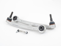 T#555696 - 31122284529KT - Front Lower Control Arm ///M Upgrade Kit - F22 F23 F30 F32 F33 F34 F36 - Genuine BMW - BMW