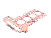 Genuine BMW Cylinder Head Gasket - N20