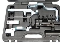 timing-chain-kit-tool-n12-n16-n14