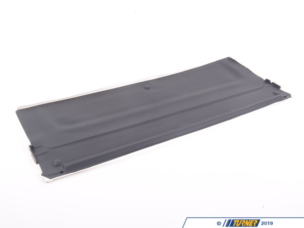 T#133974 - 54128191173 - Genuine BMW Trim Panel Anthrazit '93 - 54128191173 - E36,E36 M3 - Genuine BMW -