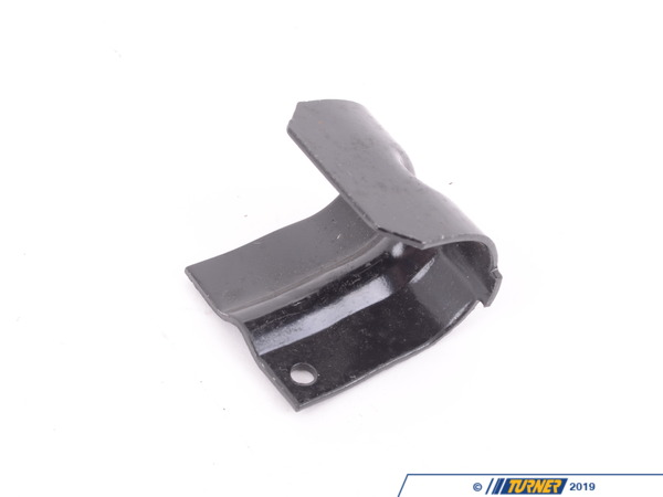 T#92384 - 51321880550 - Genuine BMW Covering Inner Right - 51321880550 - Genuine BMW -