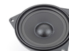 T#154009 - 65139151864 - Genuine BMW Midrange Speaker Hifi/top-hi - 65139151864 - Genuine BMW -