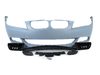 T#5195 - 51192149524 - BMW Front Aero Kit For V. - Genuine BMW -