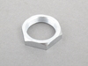 T#143712 - 61321243279 - Genuine BMW Hex Nut - 61321243279 - Genuine BMW -