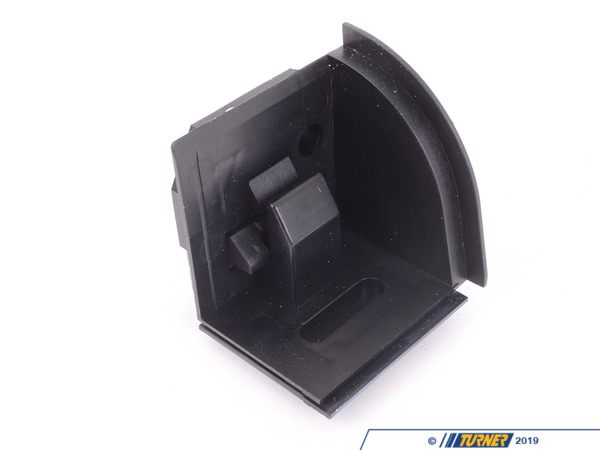 T#111323 - 51477026709 - Genuine BMW Left Support F Roll.blind Si - 51477026709 - Genuine BMW -