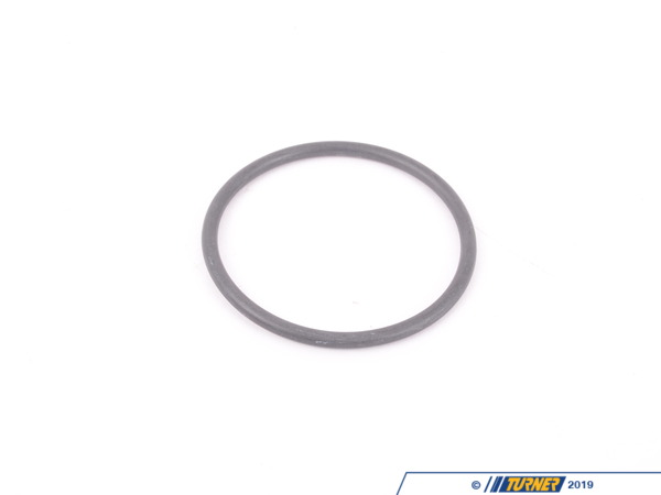 T#50145 - 23211222654 - Genuine BMW O-ring - 23211222654 - Genuine BMW -