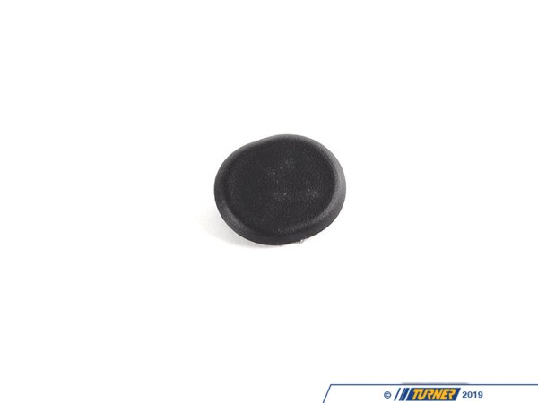 T#21166 - 51717020032 - Genuine BMW Cover Plug - 51717020032 - E39,E39 M5 - Genuine BMW -