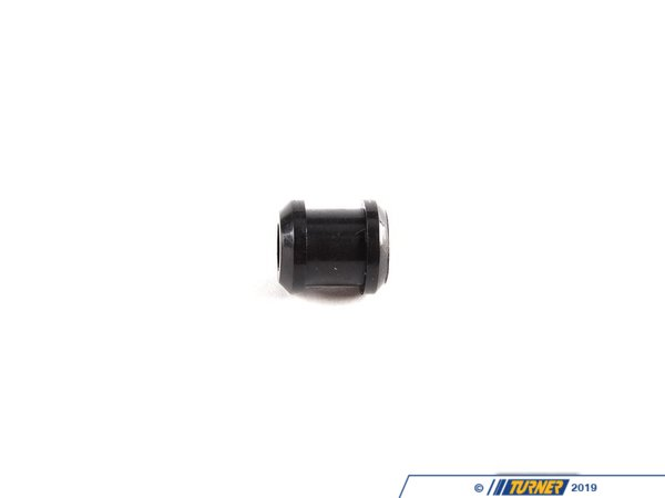 T#8151 - 35311113725 - Genuine BMW Grommet - 35311113725 - E30,E39,E30 M3 - Genuine BMW -