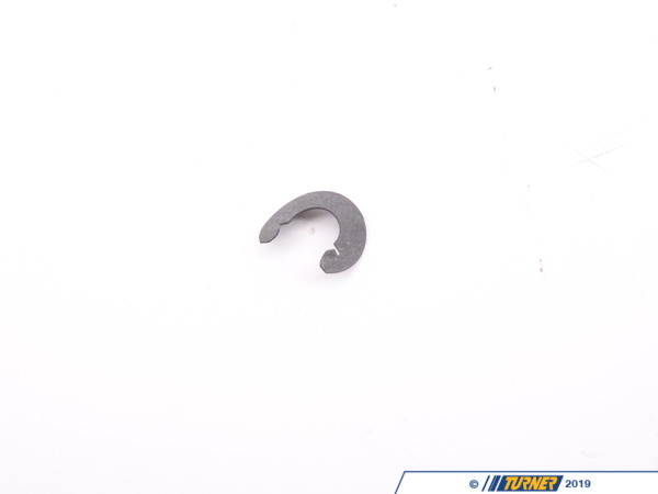 Genuine BMW Genuine BMW Circlip - 24111216347 - E30,E34 24111216347