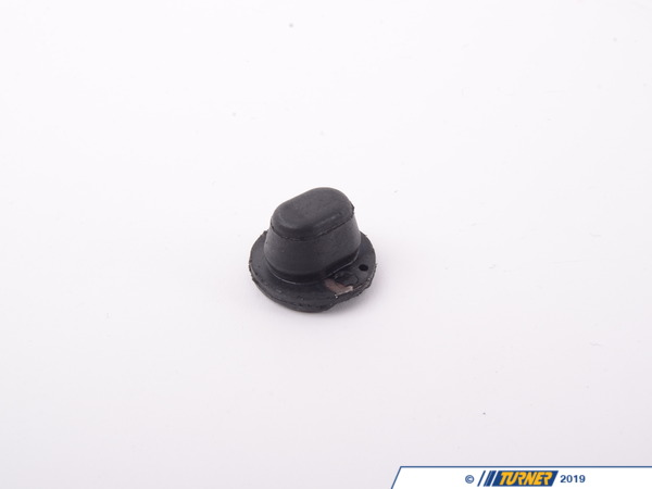T#105692 - 51441916081 - Genuine BMW Grommet - 51441916081 - E30 - Genuine BMW -
