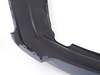 T#78375 - 51127161490 - Genuine BMW Bumper Trim Panel, Primered, Rear - 51127161490 - E92,E93 - Genuine BMW -