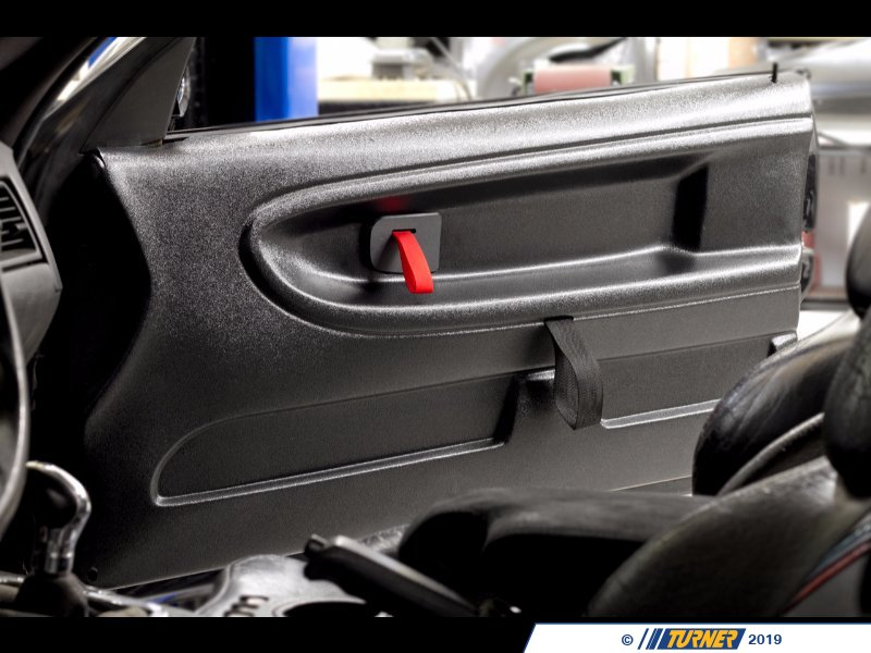 E36_TX - HARD Motorsport Lightweight Textured Door Panel Set ... & DO0RPANEL.E36_TX - HARD Motorsport Lightweight Textured Door Panel ... Pezcame.Com