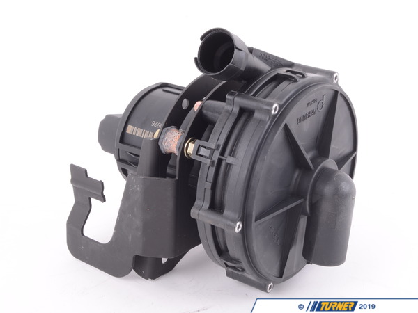 Genuine BMW Secondary Air Pump 11721433818