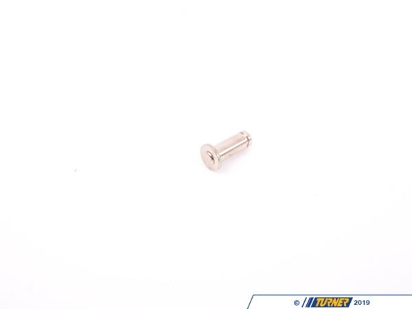 T#81521 - 51161805903 - Genuine BMW Pin - 51161805903 - Genuine BMW -