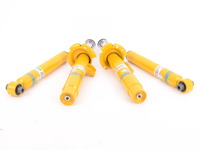 Bilstein B8 Performance Plus Shocks & Struts Kit  --  F30 320i, 328i, 335i, F32 428i 435i, F22 228i M235i