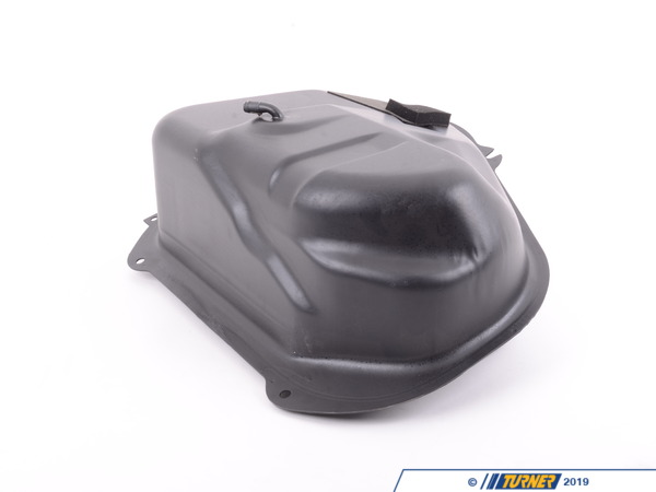 T#22477 - 16111151529 - Genuine BMW Fuel Tank Left - 16111151529 - Genuine BMW -