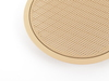 T#96115 - 51416969385 - Genuine BMW Loudspeaker Cover - 51416969385 - Savannabeige - Genuine BMW -