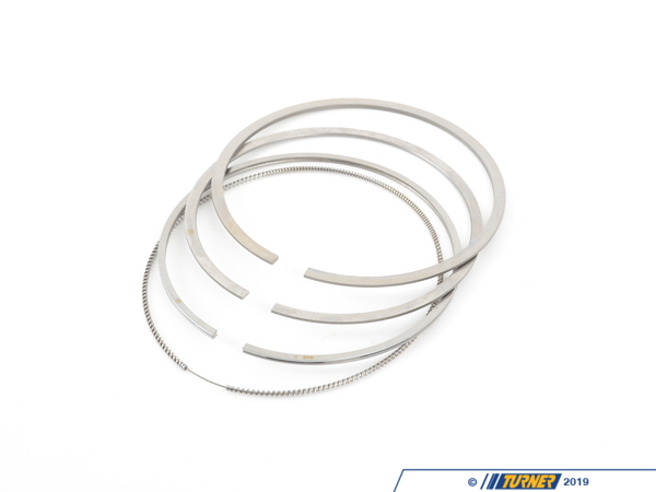 T#33312 - 11251405267 - Genuine BMW Repair Kit Piston Rings (00) - 11251405267 - Genuine BMW -