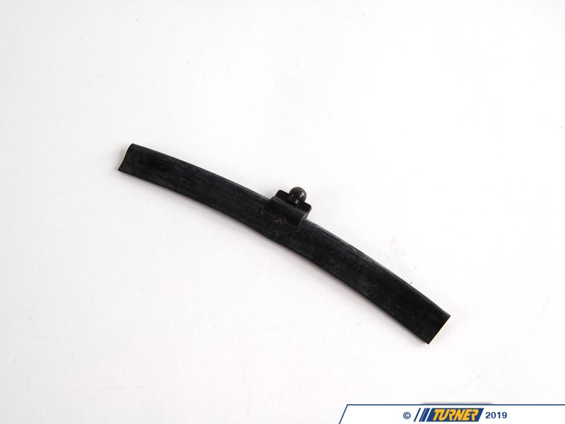 T#10721 - 61631356734 - Genuine BMW Wiper Blade 61631356734 - Genuine BMW -