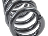 T#61201 - 33536767337 - Genuine BMW Rear Coil Spring - 33536767337 - Genuine BMW -