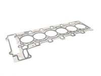 T#22187 - 11127599213 - Genuine BMW Cylinder Head Gasket - N55 - Genuine BMW - BMW
