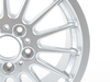 T#65347 - 36111095337 - E46 17x8.0 ET47 BMW Style 32 Alloy Wheel (Brilliantline Finish) - Genuine BMW - BMW