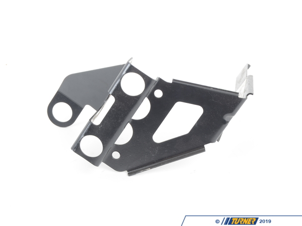T#63979 - 34512282092 - Genuine BMW Bracket Hydro Unit - 34512282092 - Genuine BMW -