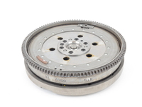 OEM LuK Dual Mass Flywheel -- BMW N55