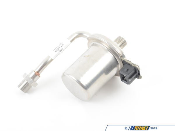 T#43753 - 13907514318 - Genuine BMW Fuel Tank Breather Valve - 13907514318 - E46 - Genuine BMW -