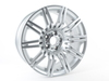 T#66825 - 36118036948 - Genuine BMW Light Alloy Rim 81/2Jx19 Et:18 - 36118036948 - Genuine BMW -