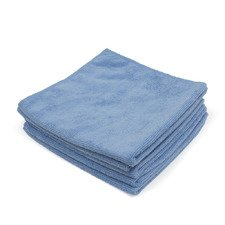 Honest Wash Microfiber Towel (5 pack)