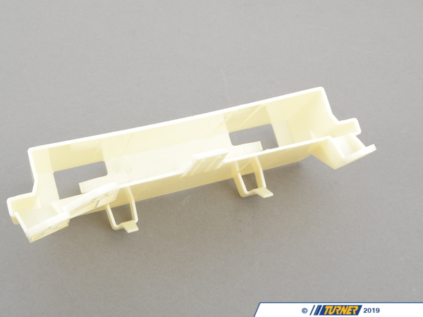 T#144194 - 61359112686 - Genuine BMW Bracket, Trunk Lid Lift - 61359112686 - E70,E71,F15,F16 - Genuine BMW -