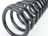 T#22943 - 33531091554 - Genuine BMW Coil Spring - 33531091554 - Genuine BMW -