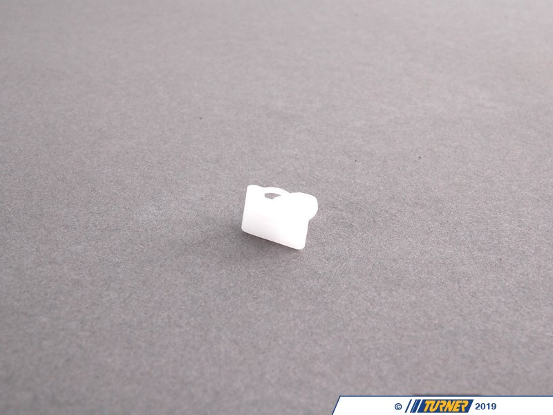 51471840960 Genuine Bmw Door Sill Trim Clip