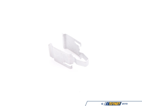 T#37686 - 11787547163 - Genuine BMW Bracket - 11787547163 - Genuine BMW -