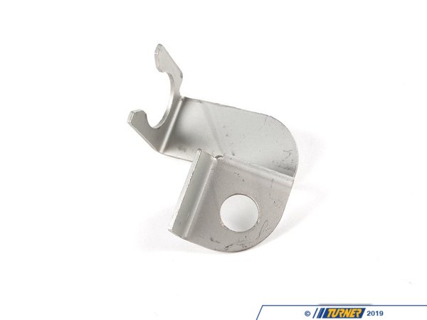 T#49200 - 21526759855 - Genuine MINI Pipe Bracket - 21526759855 - Genuine Mini -