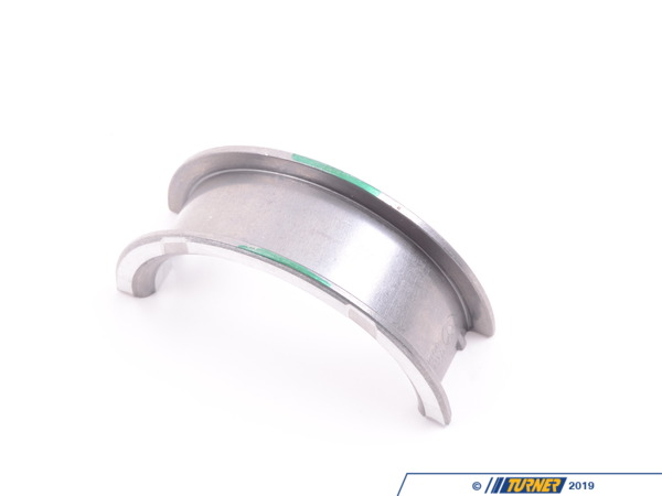 T#32546 - 11212241938 - Genuine BMW Guide-bearing Shell Green - 11212241938 - Genuine BMW -