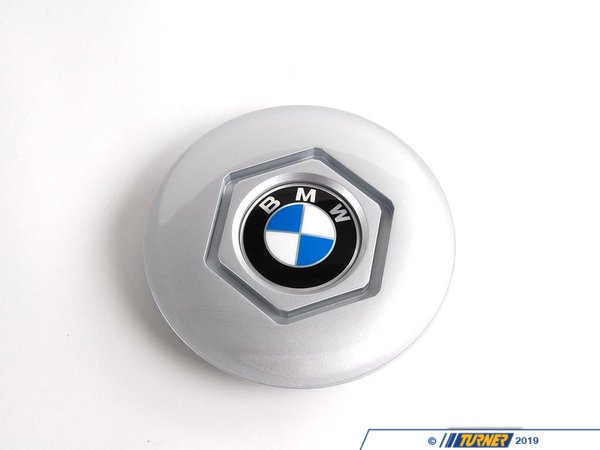 T#8219 - 36131180113 - Genuine BMW Hub Cap D=169mm - 36131180113 - E34 - Genuine BMW Hub Cap - D=169mmThis item fits the following BMW Chassis:E34 - Genuine BMW -