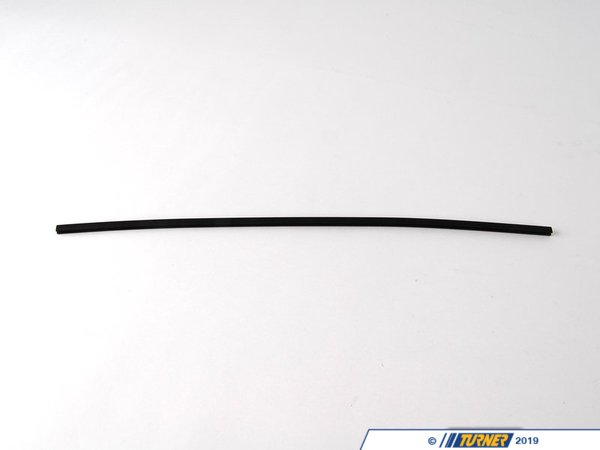 T#79906 - 51137114352 - Genuine BMW Synthetic Strip - 51137114352 - E46 - Genuine BMW -