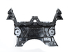T#69405 - 41117000246 - Genuine BMW Repair Part, Insert, Rear Axle Support - 41117000246 - E46 - Genuine BMW -