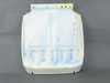 T#124060 - 52107156999 - Genuine BMW Seat Upholstery - 52107156999 - E70 X5 - Genuine BMW -