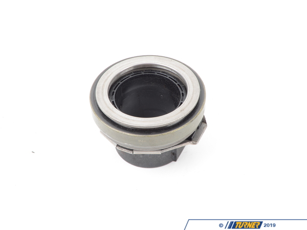 T#19646 - 21517521360 - Clutch Release Bearing 21517521360 - Ina -