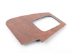T#97913 - 51418126226 - Genuine BMW Bottom Panel Depositing Box - 51418126226 - Genuine BMW -