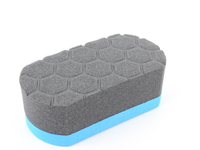 T#393017 - HW24 - Honest Wash Foam Applicator - Honest Wash - BMW MINI